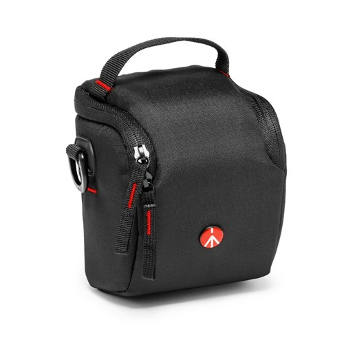 Manfrotto Shoulder Bag XS E
