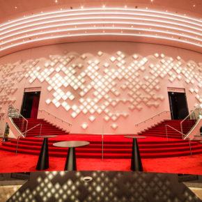 Installation-Hugo-Timmermans_Stage-Theater-an-der-Elbe