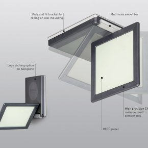 OLED-0019_A_Features_2-1409×1080