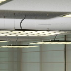 Philips-Lumiblade-Audi-OLED-Luminaire-15-1875×1080