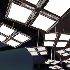 Philips-ThinAir-OLED-Luminaire-dark-background-3