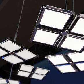 Philips-ThinAir-OLED-Luminaire-dark-background-5
