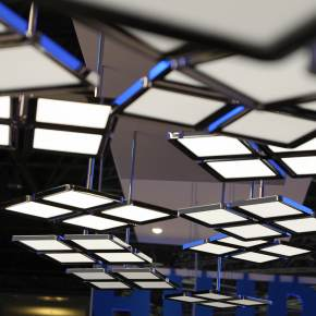 Philips-ThinAir-OLED-luminaire-light-background-1