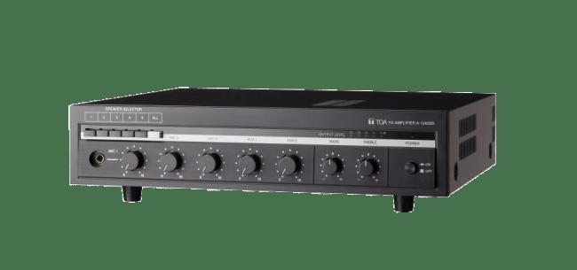 toa-amplifier-bangladesh