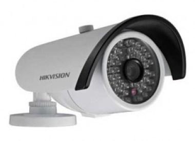 IR Bullet Camera Bangladesh
