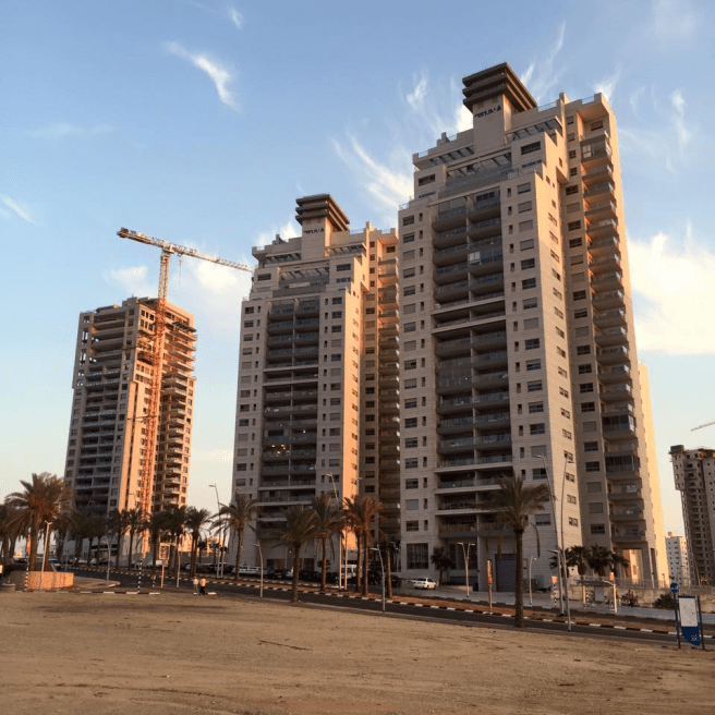 ashdod_new_buildings