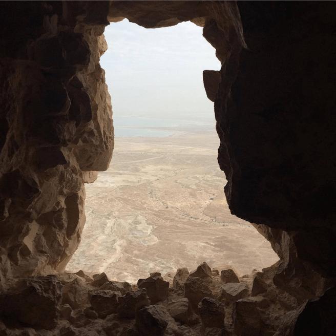 anna-vul-masa-israeli-masada