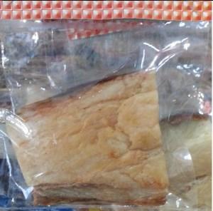 jambal roti daging