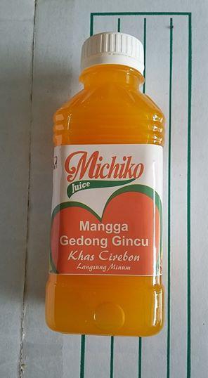michiko-mangga-gedong-gincu