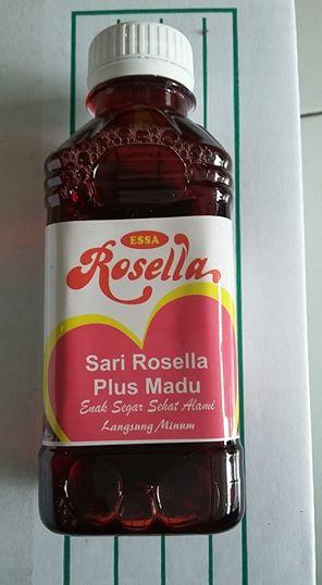 michiko-rosella