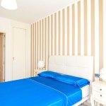 OleHolidays Apartamento Lorcrimar II marbella