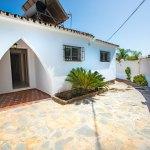 OleHolidays Villa Loleta Marbella