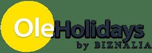OleHolidays | Marbella