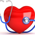 Inflammation Causes Heart Disease