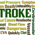 Stroke and Inflammation