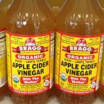 Can Apple Cider Vinegar Offer Arthritis Pain Relief?