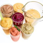 Refreshing the Body: The Nutritious Way of Enjoying Smoothies