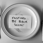 Less is more – Discovering the Health Benefits of Fasting