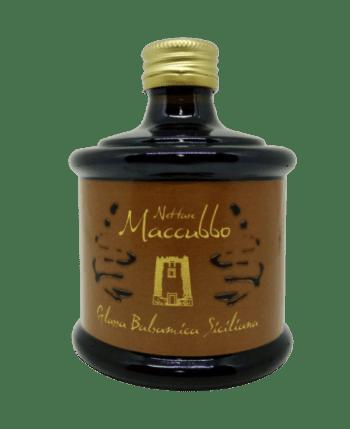 Glassa Balsamica Siciliana