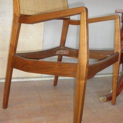 Fixing Wooden Chairs Elm Table And Fix Cracked Chair Leg How To A Wobbly