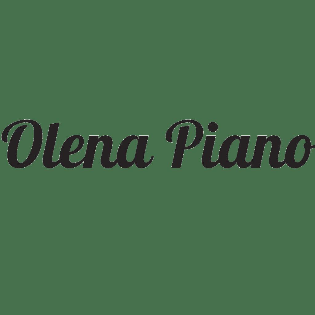 Cours de piano et de solfége à La Rochelle et Périgny 17000 17180