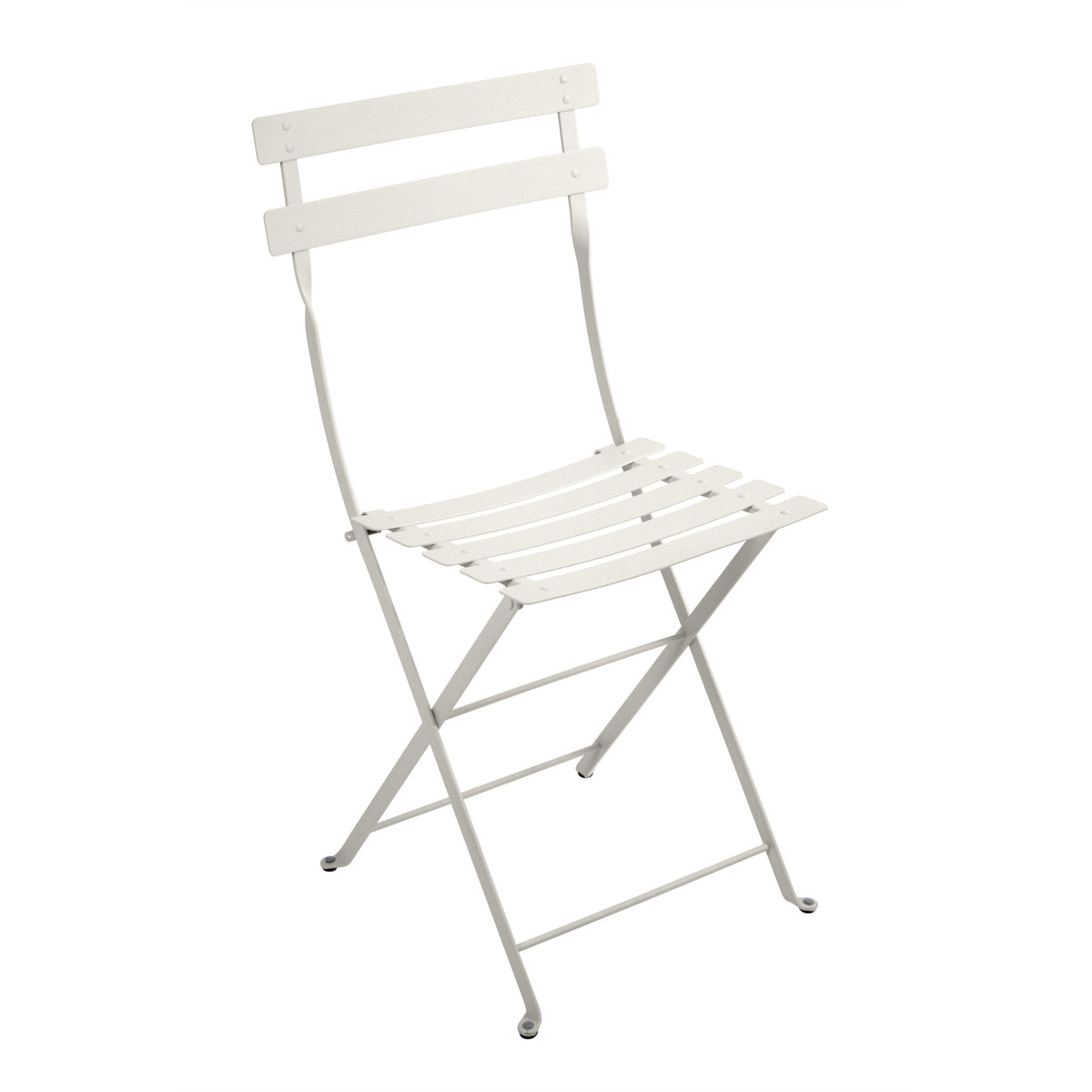 fermob bistro chair covers tall kr 699 olen mobel