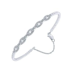Gabriel-14k-White-Gold-Diamond-Bangle-BG3842W45JJ-2