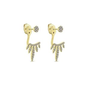 Gabriel-14k-Yellow-Gold-Diamond-Peek-A-Boo-Earrings-EG13200Y45JJ-2