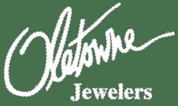 Oletowne Jewelers | Custom Jewelry