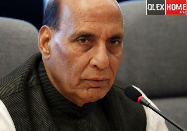 India will stop importing 101 items of military equipment in an effort to boost domestic defence production, Defence Minister Rajnath Singh, said on Sunday. Singh said the move follows Indian Prime Minister Narendra Modi's call for defence self-reliance. India is one of the world's top arms importers. India has accelerated military purchases in the wake […]