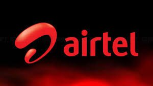 Airtel Latest Free Browsing Cheat July 2021 With Stark VPN Reloaded