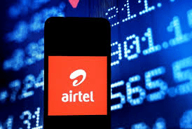 Airtel Unlimited Free Browsing Cheat With Http Custom, Airtel Freebrowsing Cheat With 0.0kb