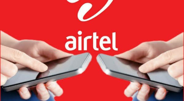 Airtel Latest Unlimited Freebrowsing Cheat For Http Custom