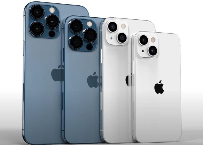 New Apple Leak Reveals iPhone 13 Design Shock and All You Must Know