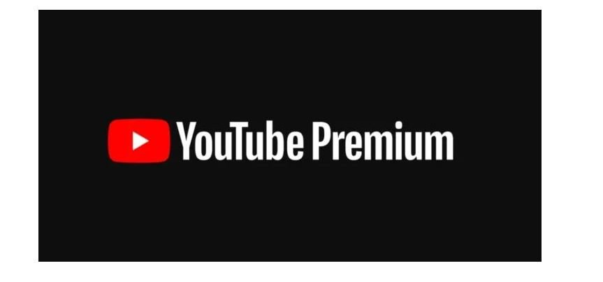 How to Download YouTube Premium Mod APK 16.22.36
