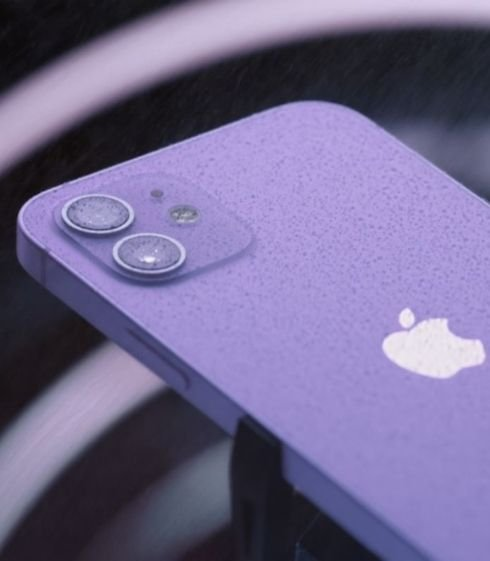 Apple iPhone 13 Features Upgraded Wi-Fi 6E That Offers Multiple Benefits Over Wi-Fi 6