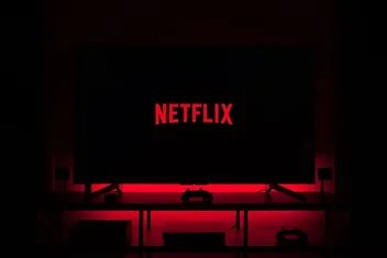 Netflix Launches Cheap Mobile Only Plan in Nigeria, Kenya, Others
