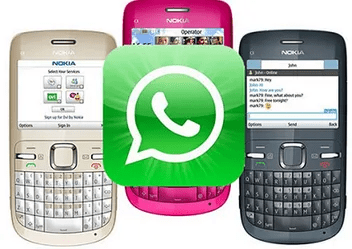 WhatsApp Will Permanently Block Your Account if You're Still Using This Popular App On Your Phone
