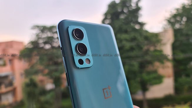 OnePlus Nord 2 Launched With Dimensity 1200-AI SoC, 50MP Triple Cameras