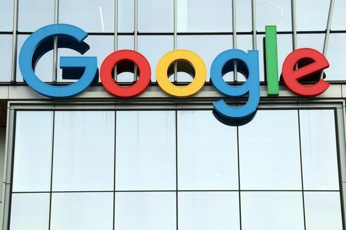 Google Ads Policy Now Accept Bitcoin, Cryptocurrencies At Large