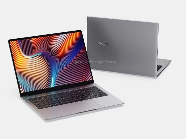Realme Book Laptop Confirmed to be Launched on August 18