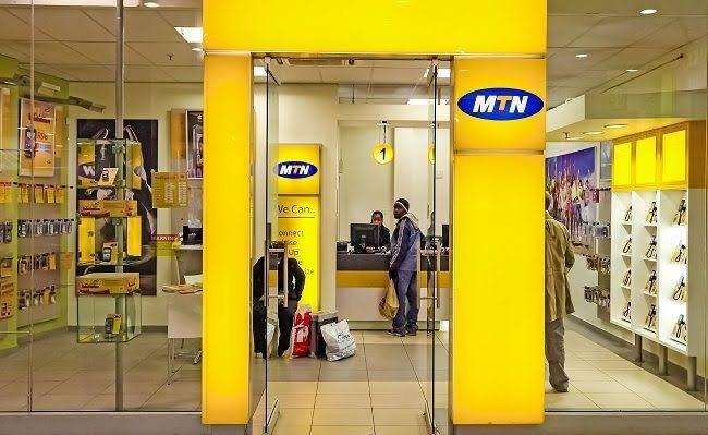 How to Get Cheap Data, Voice Deals On MTN