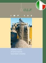 scheda tecnica IMF 132 (italiano)
