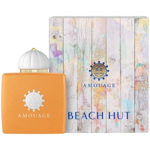 Amouage - Beach Hut Woman
