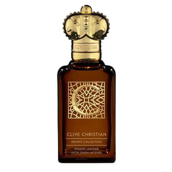 Clive Christian - C for Men