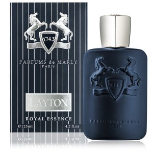 Parfums de Marly - Layton