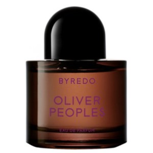 Oliver Peoples Rosewood Byredo