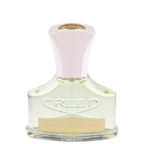 Creed - Aventus for Her - Pre order