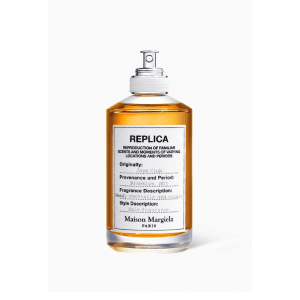 Maison Martin Margiela - Replica Jazz Club - EDT
