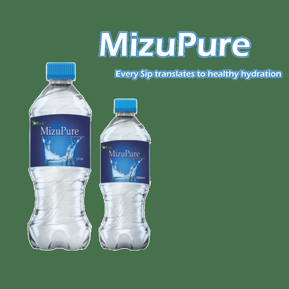Mizupure